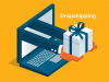 Siti in Dropshipping ecommmerce dropshipping