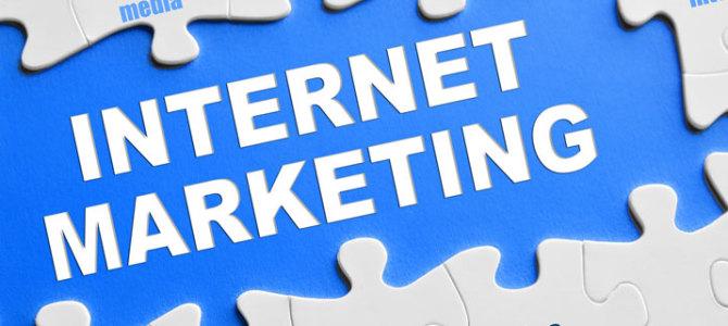 Siti in Dropshipping marketing internet    internet marketing Internet Marketing internet marketing 670x300
