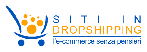 Siti in Dropshipping